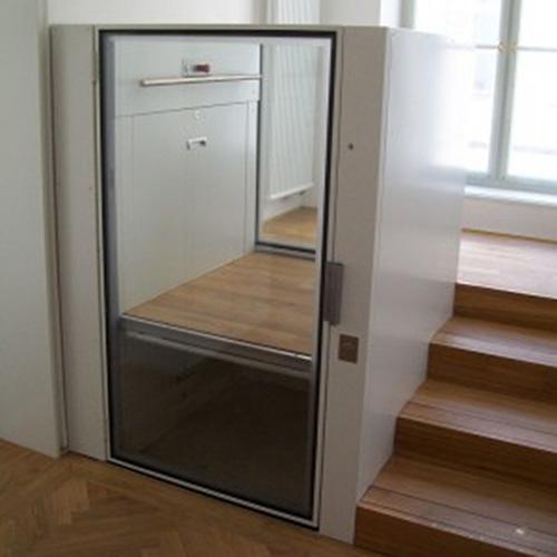 barierrefreie-lifte-aufzug24
